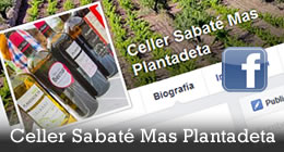 Facebook Cellersabate